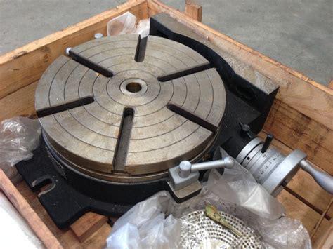 tavola divisori tavola a dividere divisore piano per macchina utensile