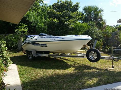 seadoo challenger for sale seadoo challenger 1800 boats for sale