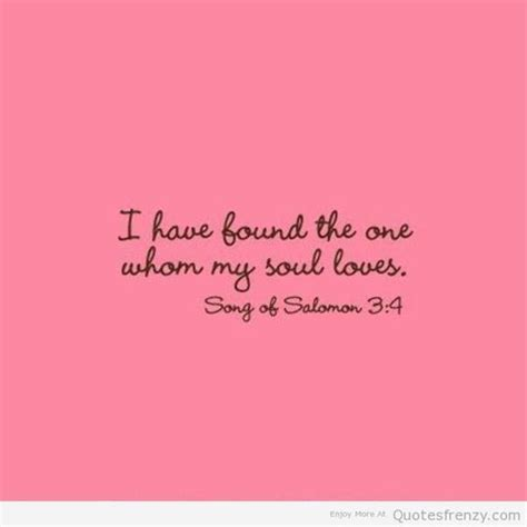 Soulmate Quotes   Quotation Inspiration