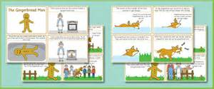 Gingerbread man story sequencing 550 x 554 112 kb jpeg gingerbread man