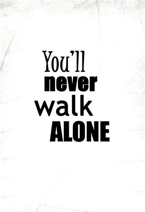 Longshirt Bts Ynwa Kaos Bts the 25 best liverpool you ll never walk alone ideas on