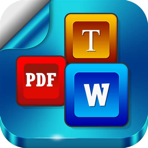 best word processor for writers document writer word processor and reader for microsoft