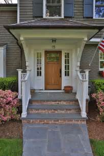 best 25 front porch steps ideas on pinterest front