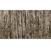 Free Wood Backgrouns  Page 2 Of 3 Wallpaperwiki