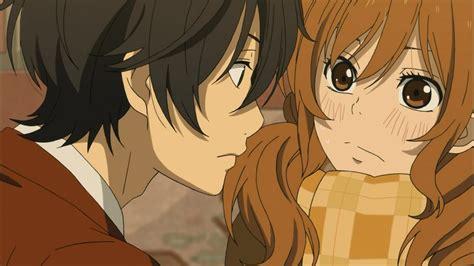 anime comedy hd top 10 comedy school anime hd