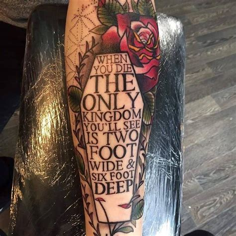 sempiternal tattoo best 25 bmth ideas on bmth songs