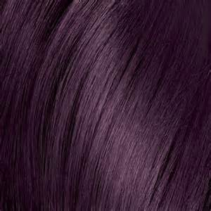 velvet hair color vidal sassoon pro series hair color 3vr velvet violet