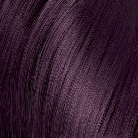 london lilac hair color reviews london lilac hair color reviews newhairstylesformen2014 com