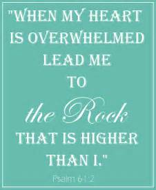 bible verses for comfort and strength when you re overwhelmed