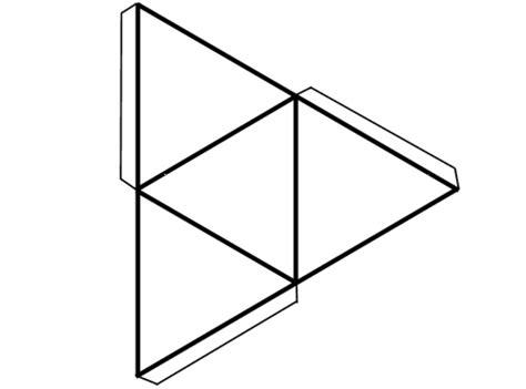 Figuras Geometricas Basicas Para Armar | figuras geometricas para imprimir y armar www pixshark