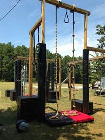 25 best ideas about outdoor gym on pinterest backyard gym outdoor gym equipment and ninja