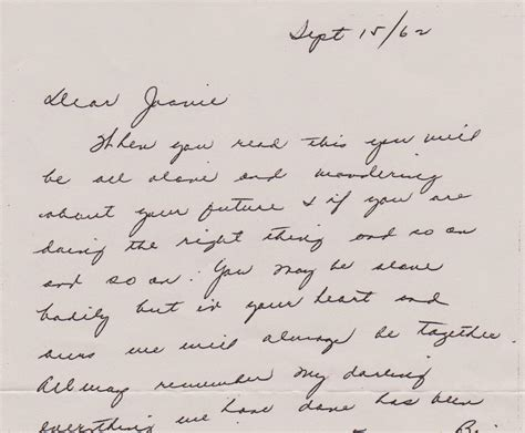 College Bound Letter Advice For A College Bound From 50 Years Ago Midlife Boulevard