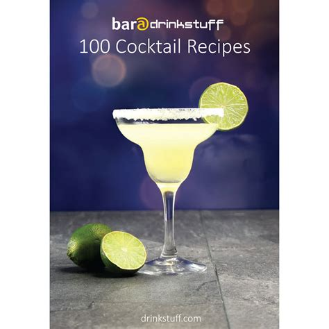 cocktail recipes book 100 cocktail recipes book your own cocktails at home