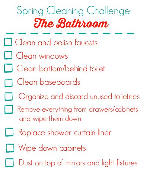 bathroom essentials checklist minimalist bathroom essentials bathroom design 2017 2018