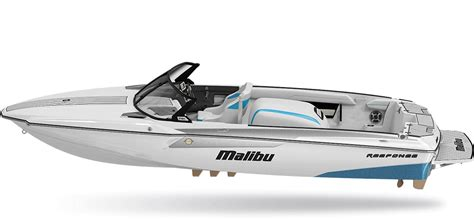 wakeboard boats for sale texas wakeboard boats for sale dfw