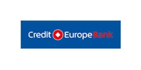 ceb bank ceb credit europe bank logo web global trade review gtr