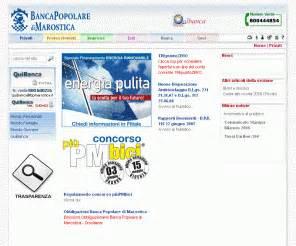 popoalre di marostica bpmarostica it popolare di marostica home