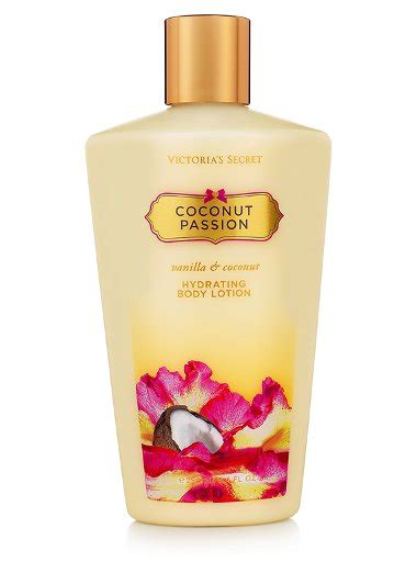 Parfum Secret Coconut coconut s secret parfum un parfum pour