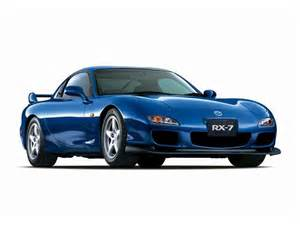 Cars Pic 2002 Mazda Rx 7 The Cargurus
