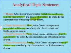 Topic Sentences For Persuasive Essays by Writing Paragraphs Separating Ideas And Shaping Content Intended For Exles Of Topic