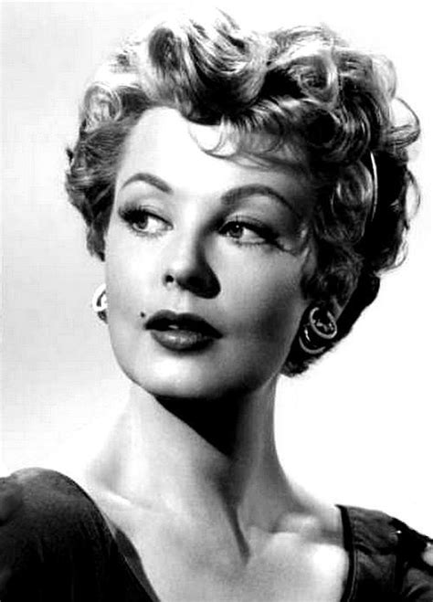actresses in their 40s and 50s with short hair arlene dahl actress of the 40 s 50 s 50 actresses and
