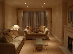 home decoration pictures interior home design