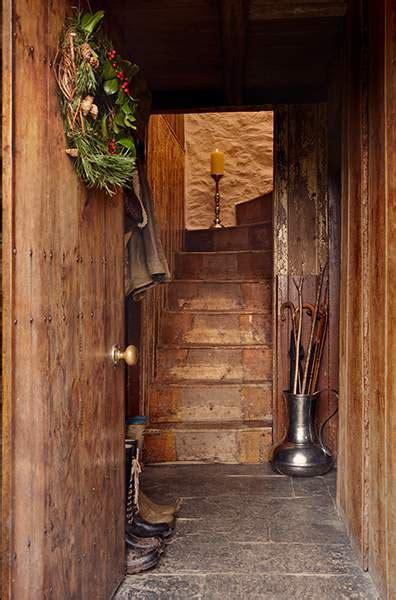 minimalist cottage design cosi tabellini uk