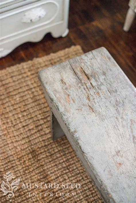 heathered chenille jute rug 100 heathered chenille jute rug jute and chenille area rug envialette let u0027s talk