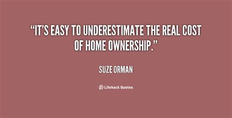 inspirational quotes for new homeowners quotesgram inspirational quotes about home ownership quotesgram