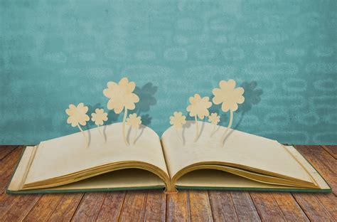 books background books background www imgkid the image kid