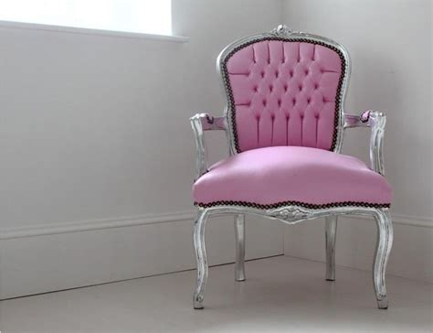 pink chair for bedroom light pink bedroom chair beauty pinterest