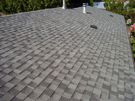 duroidasphalt  roof
