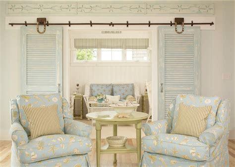 coastal living cottage design ideas paint colors home coastal cottage with paint color ideas home bunch