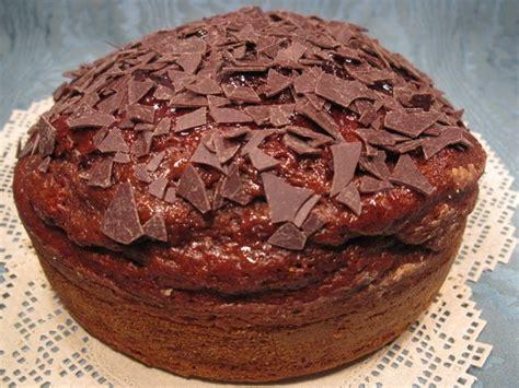 a tavola con mammazan a tavola con mammazan torta al rosso