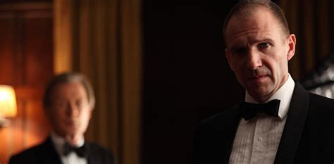 Page Eight 2011 Film Ralph Fiennes Roles In Movies To 1992 Around Movies