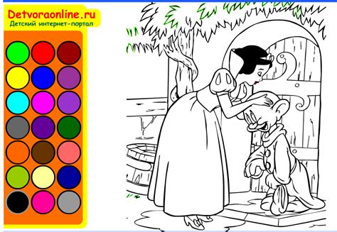 disney princess coloring pages games princess coloring pages disney vitlt com