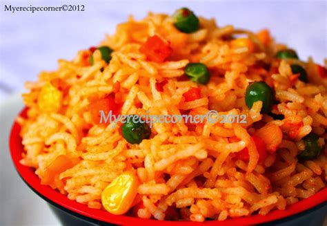 mye s kitchen mexican rice