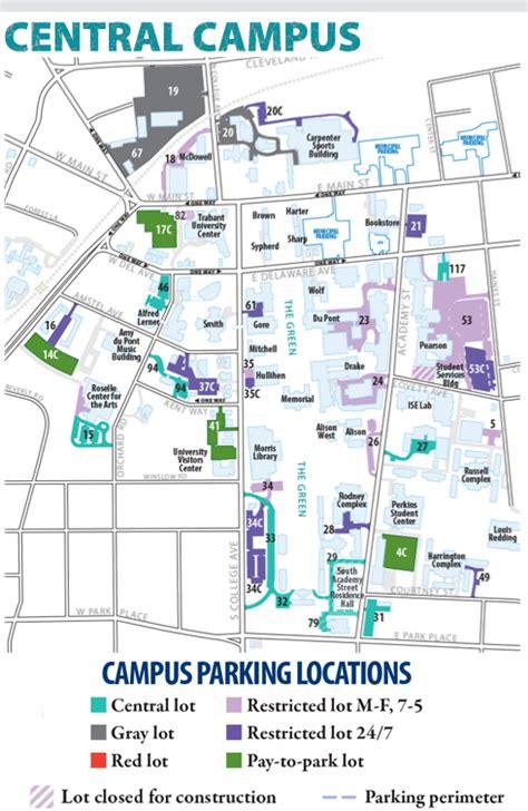 unm cus map closest parking garage to my location home desain 2018