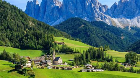 La Bolzano by Fotos De Paisajes Ver Im 225 Genes De Bolzano