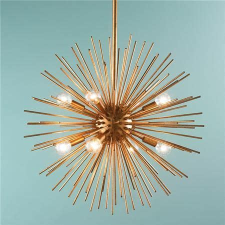 shades of light com galaxy modern chandelier chandeliers modern and lights