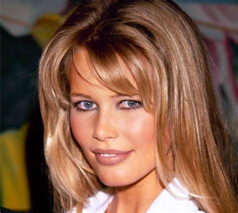kako isprati farbu za kosu kako da izaberete pravu nijansu plave boje za kosu page