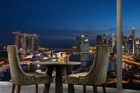best singapore restaurants shops travel deals insingcom pan pacific singapore hotel reviews tripadvisor