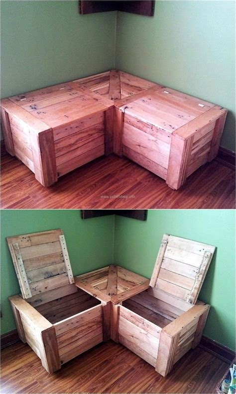 wooden corner bench seating 25 best ideas about corner seating on pinterest corner
