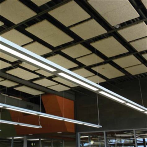 Cloud Ceiling Panels Gratis Bim Objekt Til Bimobject