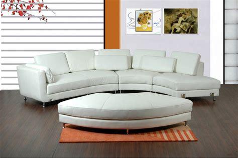 sofa halbrund sofa halbrund jject info