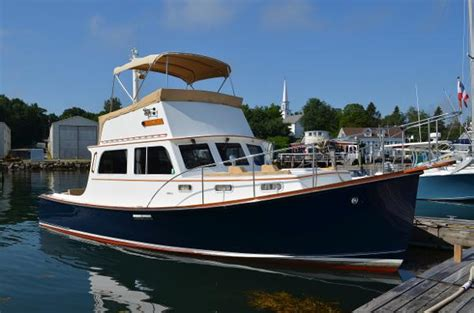 duffy downeast boats for sale downeast duffy boats for sale boats