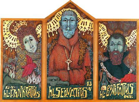 eisheiligen wann die eisheiligen eisheilige 2014 termin f r die gestrengen