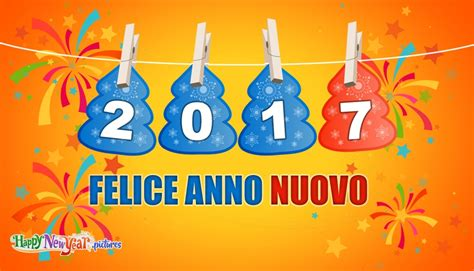 happy new year images in italian