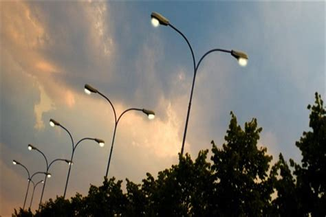 enel illuminazione stradale illuminazione sospesa la pratica enel sole roncan