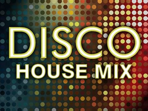 house mixes hire the perfect nottingham dj for your wedding party prom or ball